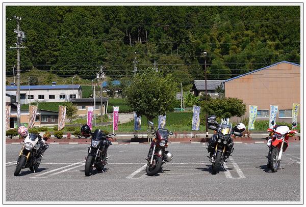 2014年9月9日 三重県とりいち (2)