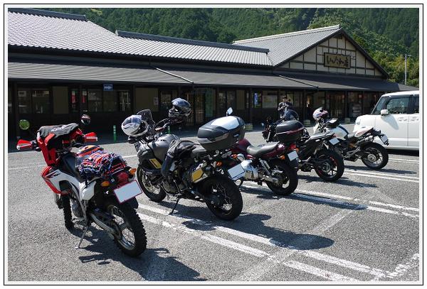 2014年9月9日 三重県とりいち (4)