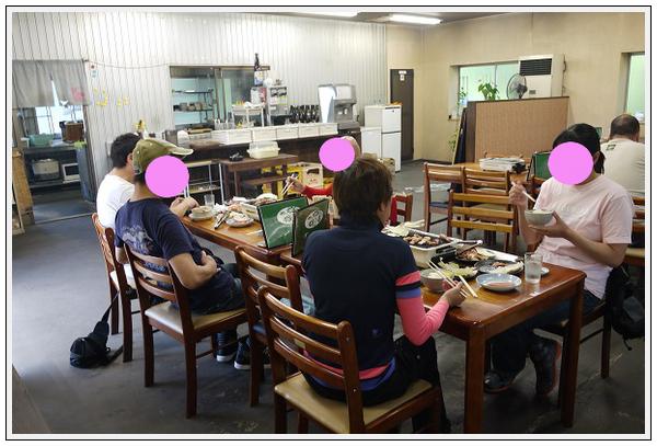 2014年9月9日 三重県とりいち (9)