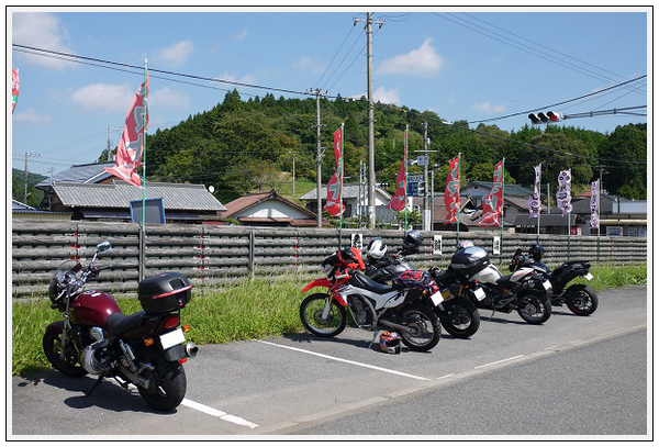2014年9月9日 三重県とりいち (11)