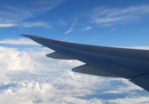 Airwing_convert_20140414185501.jpeg