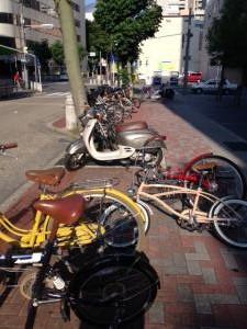 Bike2+(1)_convert_20140625104303.jpg