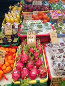 Fruits_convert_20140329093854.jpg