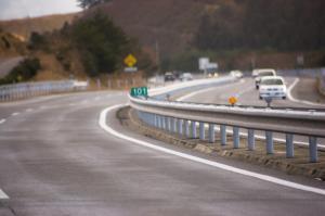 Highway_convert_20140505183710.jpeg
