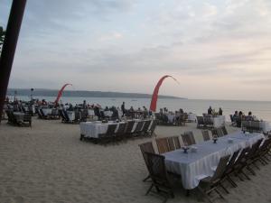 J+beach_convert_20140612145008.jpg