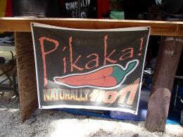 Pikaka_convert_20140223203155.jpg