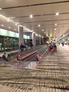 Sin+Airport_convert_20140611160821.jpg