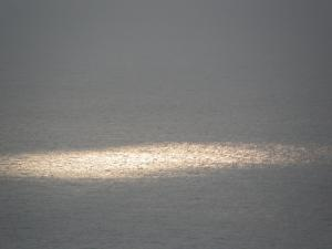 Sun+Sea2_convert_20140612144812.jpg