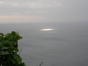 Sun+Sea_convert_20140612144734.jpg