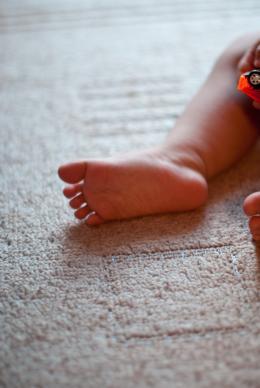 babyfoot_convert_20140219114858.jpg