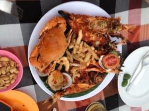 beach+dinner_convert_20140612145100.jpg