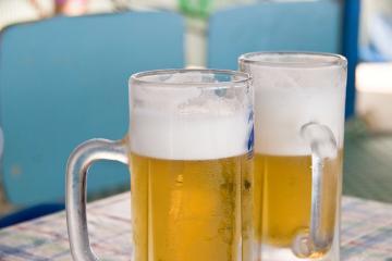 beerjokey_convert_20140808063237.jpeg
