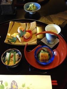dinner2_convert_20140729154205.jpg