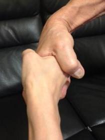 handshake_convert_20140430224141.jpg