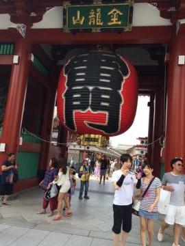 kaminari_convert_20140726203724.jpg