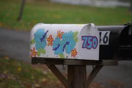 postbox_convert_20140423171603.jpeg