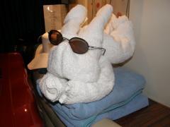 rabbit_convert_20140419101005.jpg