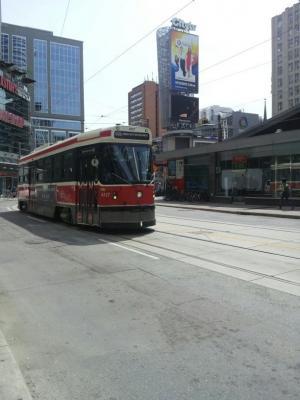 streetcar_convert_20140420130239.jpeg