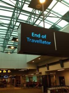 travellat_convert_20140611161322.jpg