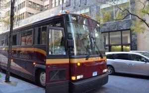 trontobus_convert_20140420130205.jpeg