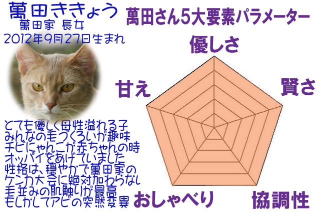 #242_17きき角形パラメーター