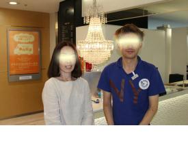 snap_luna214hana612_20148565357.jpg