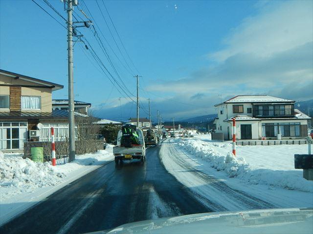DSCN2189_R.jpg