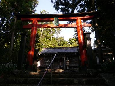 2014奈良1
