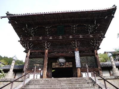 2014奈良13