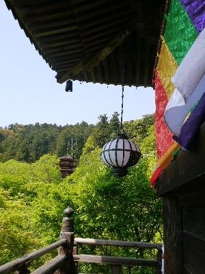 2014奈良36