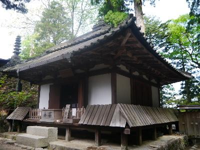 2014奈良3−36