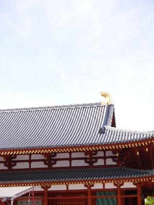 2014奈良2−62