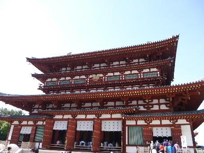 2014奈良2−64