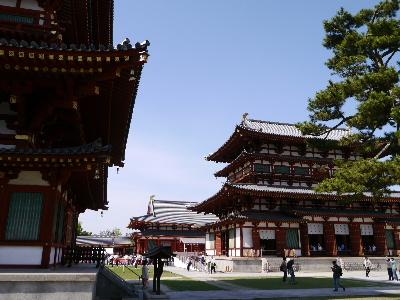 2014奈良2−66