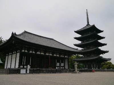 2014奈良3−5