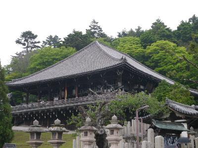 2014奈良3−27