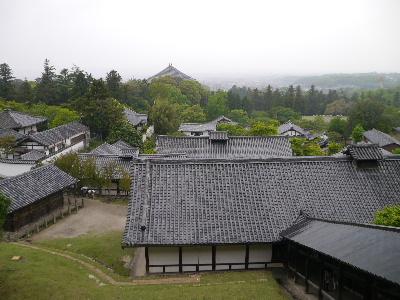 2014奈良3−29