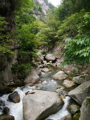昇仙峡2−5