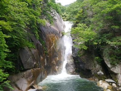 昇仙峡2−6