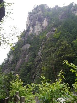 昇仙峡2−10