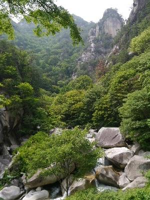 昇仙峡2−16