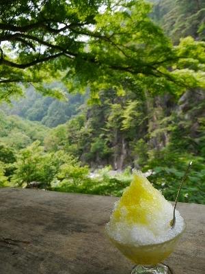 昇仙峡2−18