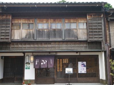 金沢2−5