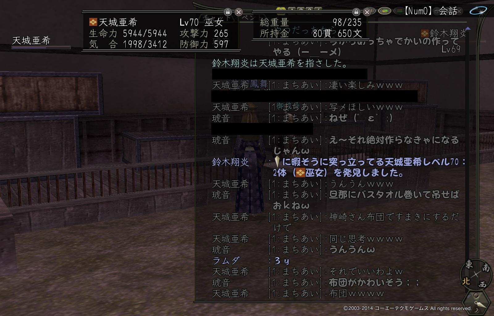 ray8.jpg