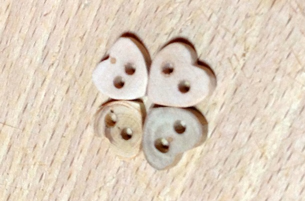 woodbutton01.jpg