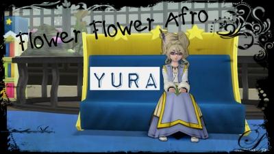 YURA P