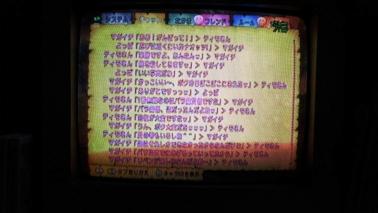 sIMAG0413.jpg