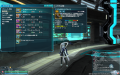 pso20140318_195436_001.png
