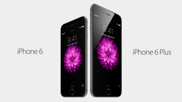 IPHONE-6-PLUS-ANNOUNCED-1.png