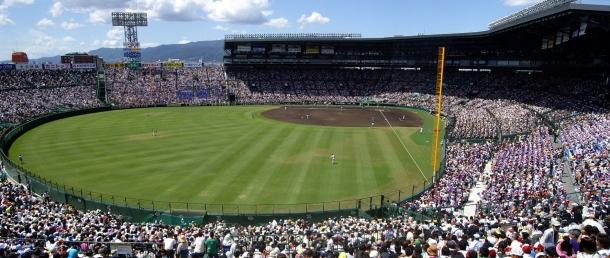 Summer_Koshien_2009_Final.jpg